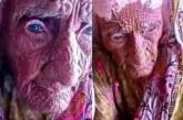 Wanita Tertua di Dunia Berusia 210 Tahun