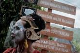 Kemenparekraf Optimalkan Potensi Wisata Alam dan Budaya Desa Wisata Tinalah