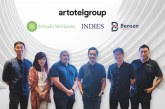 Dorong Perluasan Jaringan Hotel di Indonesia, ARTOTEL Group Raih Pendanaan Seri B