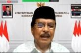 Menteri ATR/BPN: Reforma Agraria Wujudkan Kesejahteraan dan Keadilan Bagi Masyarakat