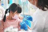 Imunisasi Dasar Lengkap Sebagai Upaya Cegah KLB PD3I di Masa Pandemi