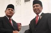 Ketua KPK: Selamat Hari Santri Nasional 2021 dengan Semangat ANTIKORUPSI