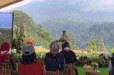 Eiger Bangun Kawasan Ekowisata EAL di Kaki Gunung Pangrango