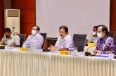 Ciptakan Kepastian Hukum, Kementerian ATR/BPN Komitmen Perangi Mafia Tanah