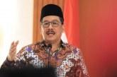 Wamenag Ajak Kaum Muslim Jadikan Maulid Nabi Momentum Perkuat Kepedulian Teguhkan Perdamaian