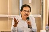 Menteri ATR/BPN: Bank Tanah Sebagai Land Manager untuk Memberikan Kemakmuran Kepada Rakyat