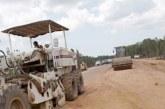Ini Manfaat Jalan Perbatasan di Papua