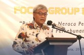 Dirjen Penataan Agraria: Pengelolaan Tanah Harus Ditujukan Bagi Kemakmuran Rakyat