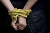 Polisi Buru Tersangka Utama Penyekapan Pengusaha di Depok