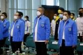 Benyamin Berharap DPD KNPI Tangsel Bisa Berikan Manfaat Besar ke Masyarakat
