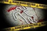 Gali Informasi Pembunuhan Neni Muniroh, Polsek Cikarang Timur Buru Suami Korban