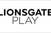Indonesia Pasar yang Menarik bagi Lionsgate Play