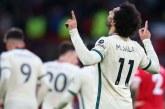 """Caplok Man United 5-0, Liverpool 'Kesetanan' seperti Jurassic Park"""