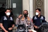 Meresahkan Warga! Polda Metro Jaya Gerebek Pinjol Ilegal di Cipondoh, 32 Orang Diamankan
