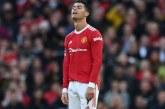 MU Diperkuat Ronaldo Dibantai Liverpool 5-0, Fans Desak Pecat Pelatih!