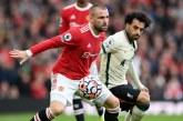 Dicukur Liverpool 5-0, Ada yang Tak Beres di Manchester United