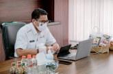 Kemenparekraf Terus Tingkatkan Promosi Pembukaan Bali dan Kepri Bagi Wisman