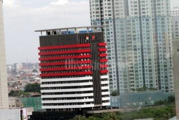 Kontroversi Bendera HTI di Meja Pegawai KPK, Apa yang Sebenarnya Terjadi?
