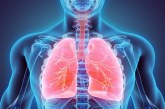 Cara Efektif Cegah Paru-paru Basah