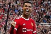 Ronaldo dan Messi Saling Salip Cetak Rekor