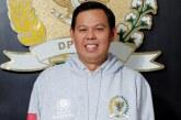 Sultan B Najamuddin: Langkah Penguatan DPD RI Sangat Dibutuhkan