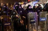 Turki Tangkap 15 Jaringan Mata-mata Dinas Rahasia Israel